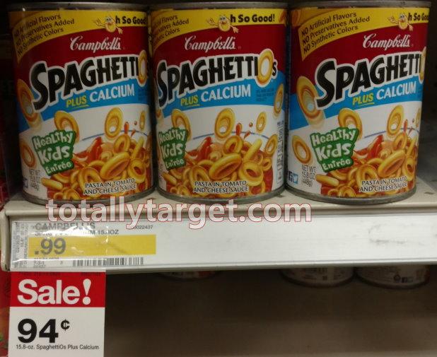 LT-spaghettios