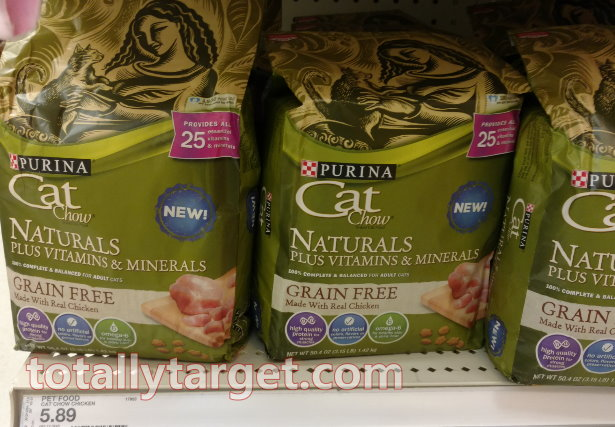 NCF-purina-cat-chow