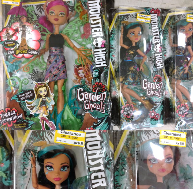 TOYS-monster-high