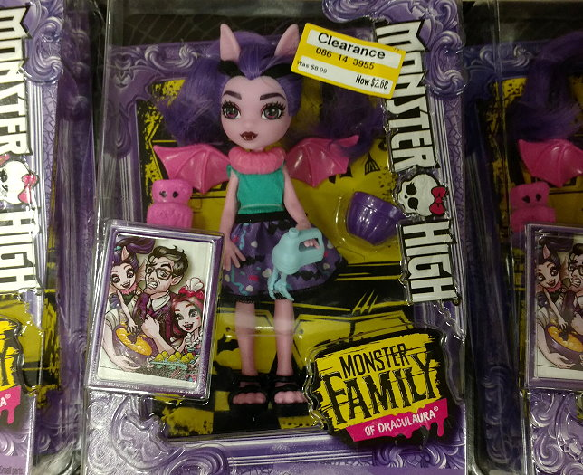 TOYS-monster-high2