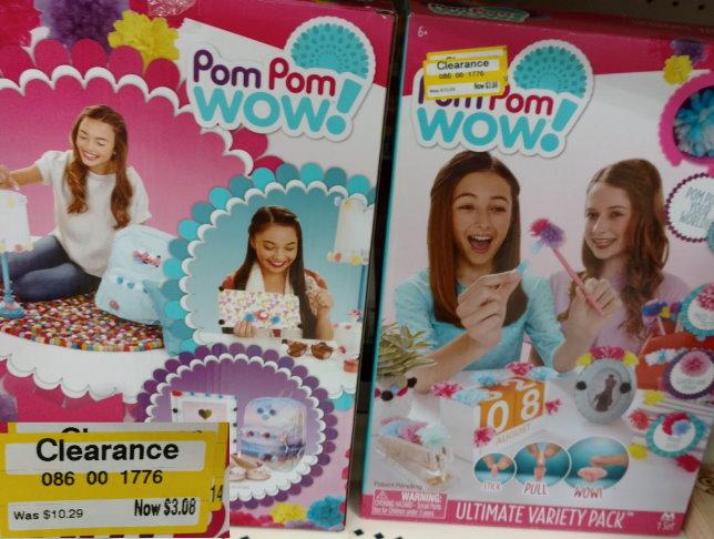 TOYS-pom-pom-wow