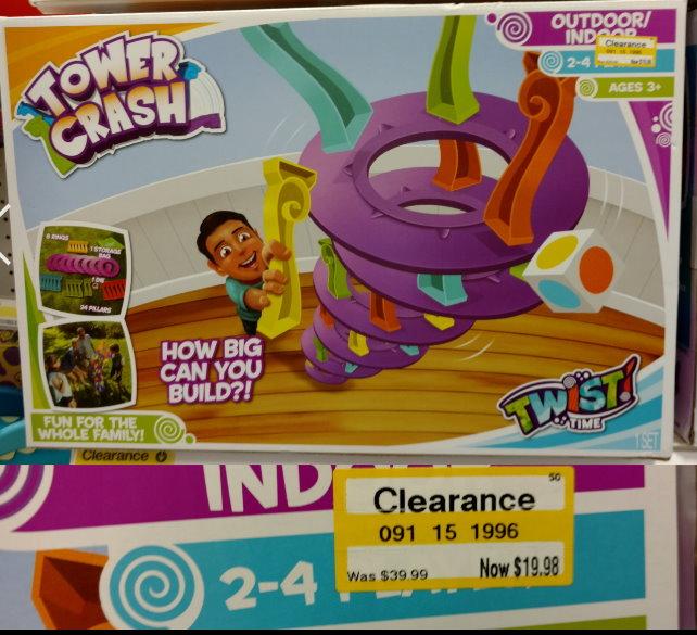 TOYS-tower-crash