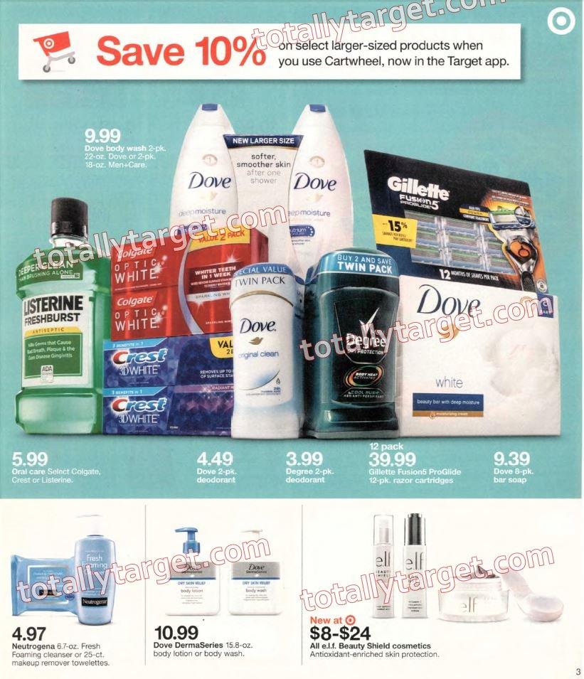 Target-Ad-scan-1-14-18-pg-3tgy