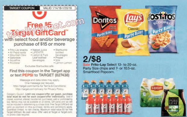 ad-food-beverage