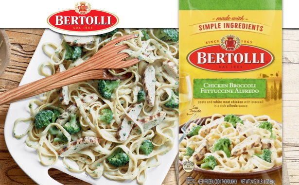 image regarding Pf Changs Printable Coupon identified as Previously mentioned $5 inside Fresh Exceptional Printable Coupon codes toward Preserve upon Bertolli