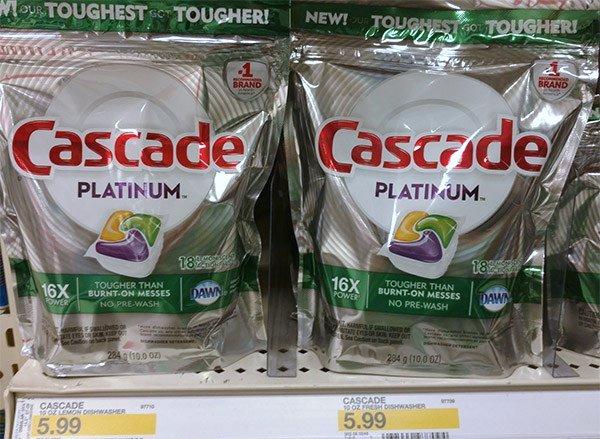 cascade-platinum18