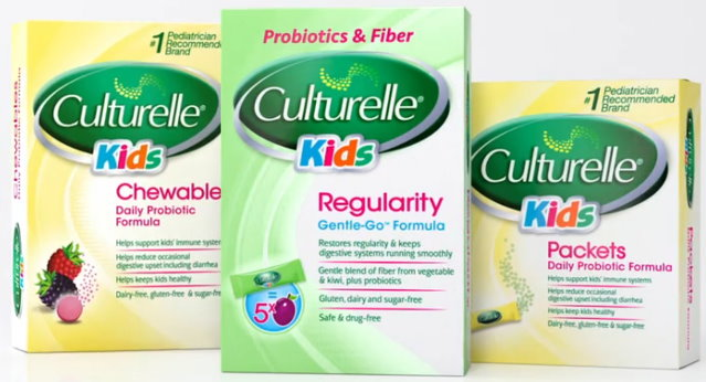 graphic about Culturelle Coupon Printable identified as Higher-Expense $5/1 Culturelle Youngsters Coupon Concentration Package