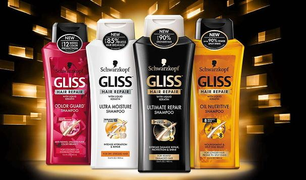 gliss-coupons