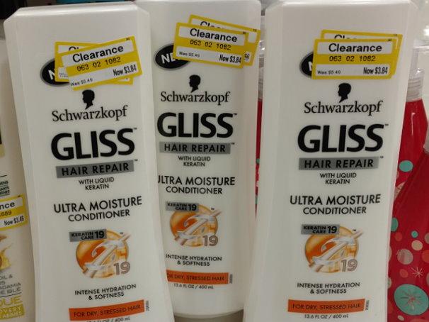 gliss-deals