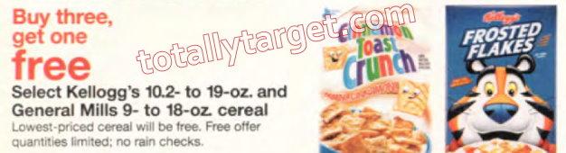 gm-cereals-ad