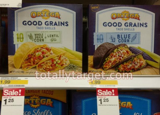 ortega-good-grains