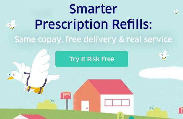 prescriptions2