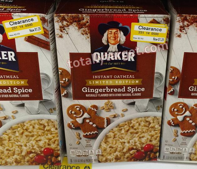 quaker3