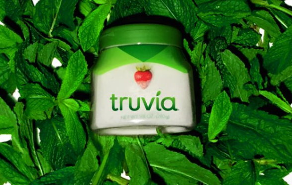 picture regarding Truvia Coupons Printable identified as Clean Printable Coupon codes toward Help you save upon Sweeteners -