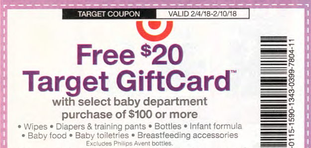 baby-coupon