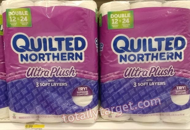 quilted-northern2