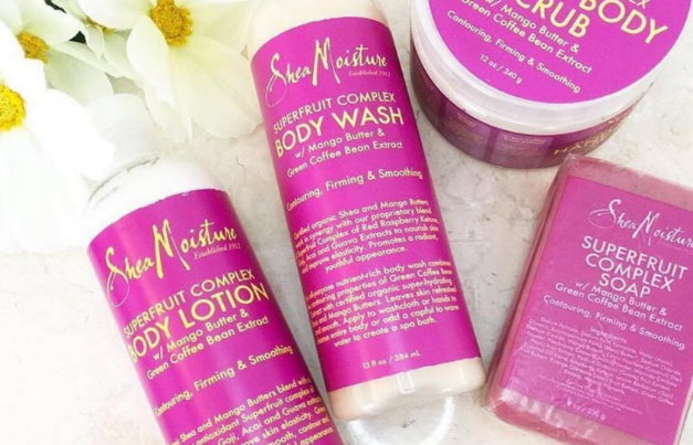 photo regarding Shea Moisture Printable Coupons identify Fresh new Shea Dampness Coupon + Additional Discounts at Emphasis