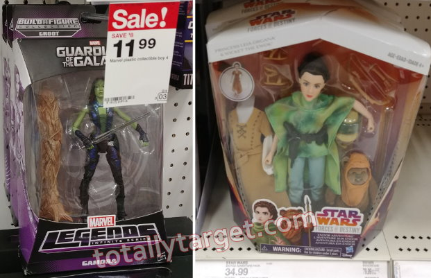 toys-starwars