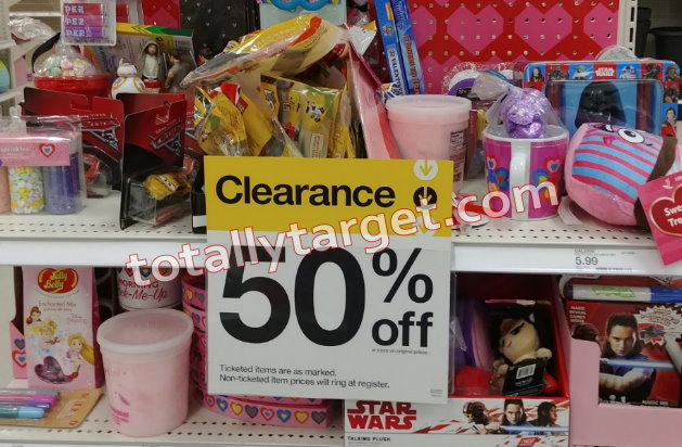 vday-clearance