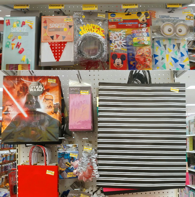 STATIONERY-party-supplies