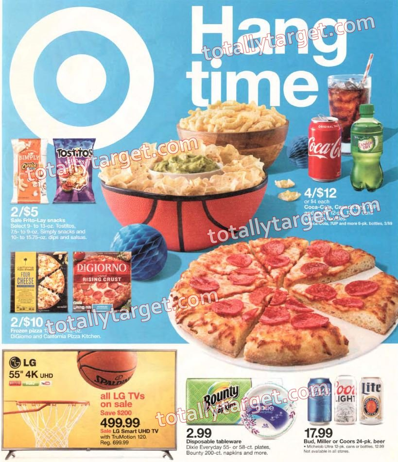 Target-Ad-scan-3-11-18-pg-1