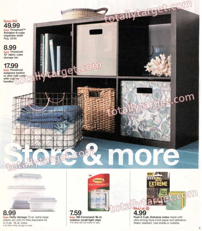 Target-Ad-scan-3-11-18-pg-13wxa