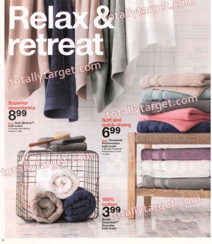 Target-Ad-scan-3-11-18-pg-14ecv