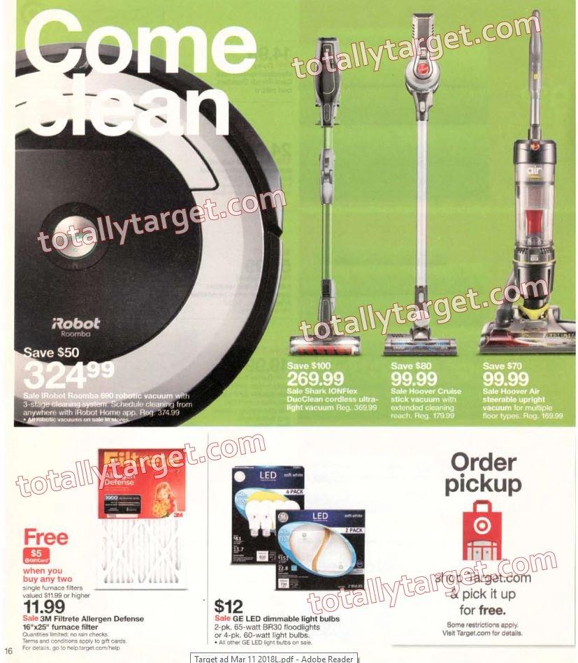 Target-Ad-scan-3-11-18-pg-16tfv