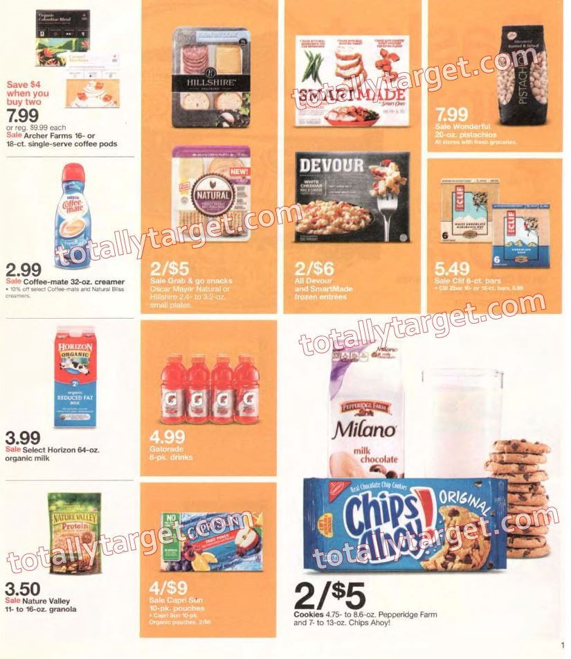 Target-Ad-scan-3-11-18-pg-19gyh