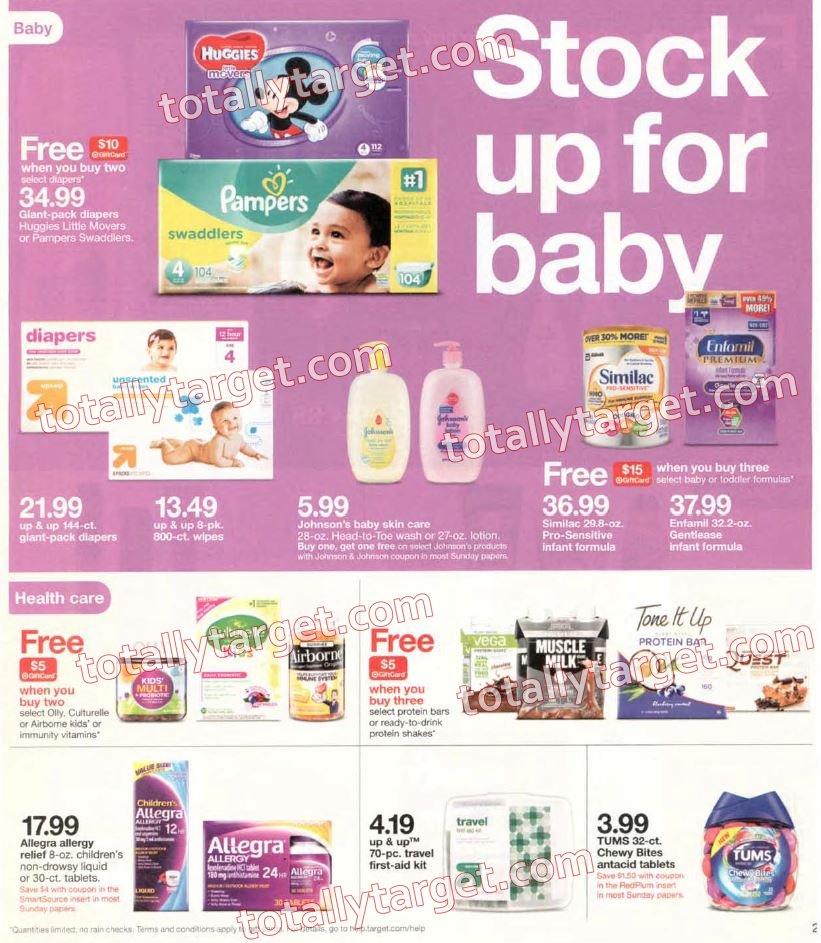 Target-Ad-scan-3-11-18-pg-21swr