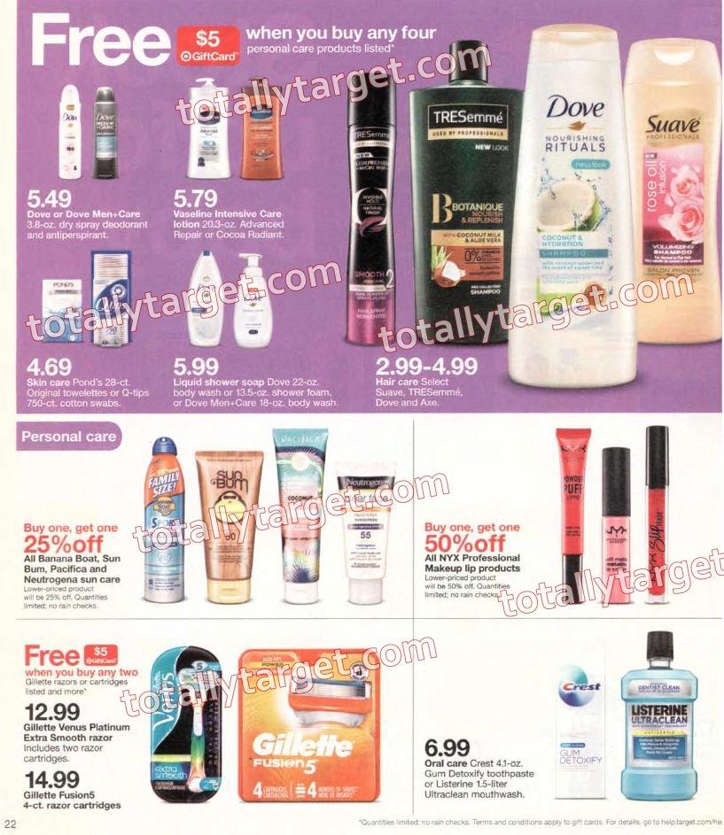 Target-Ad-scan-3-11-18-pg-22edz