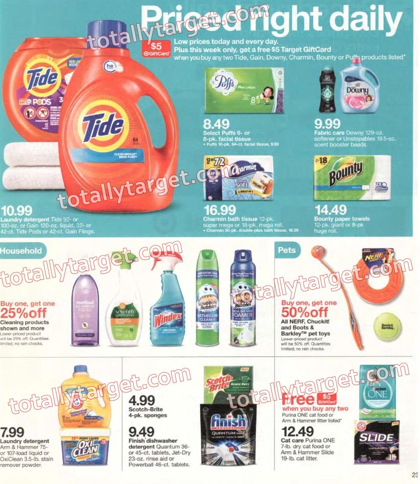 Target-Ad-scan-3-11-18-pg-23qzx