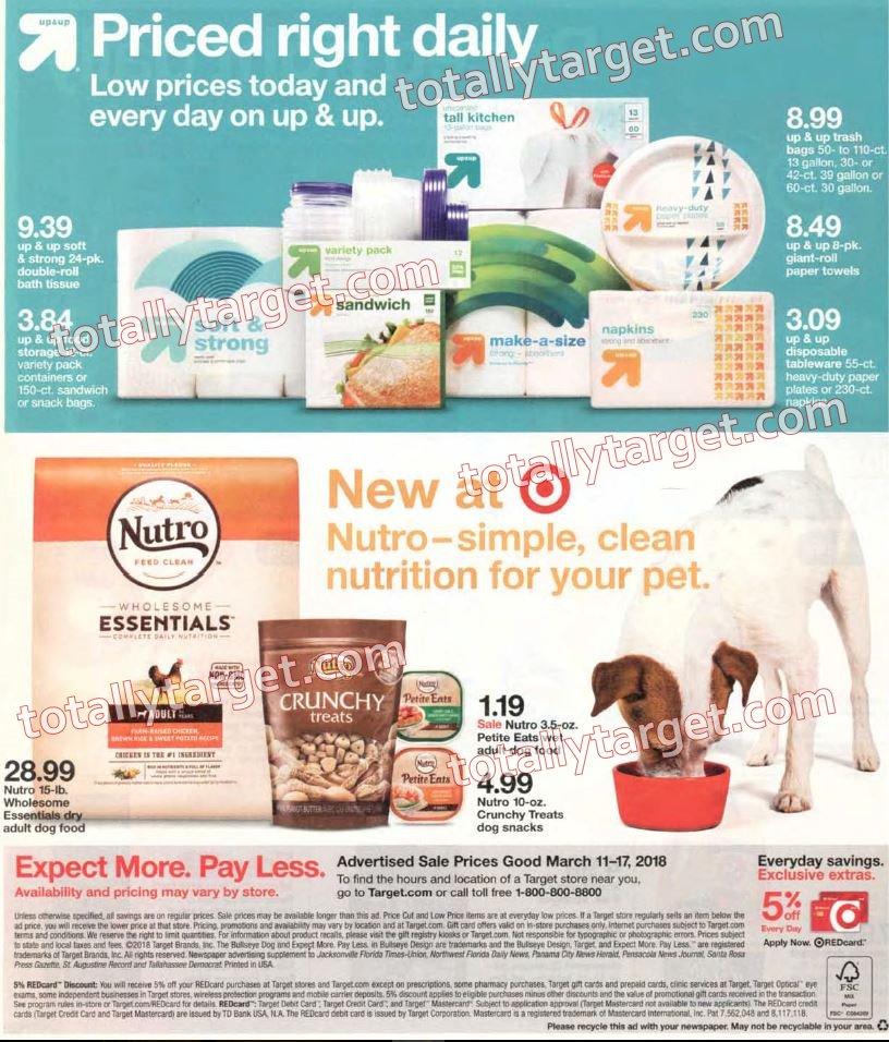 Target-Ad-scan-3-11-18-pg-24esa