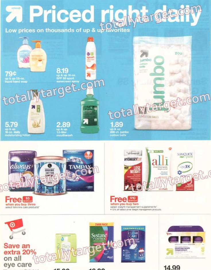 Target-Ad-scan-4-1-18-pg-3gyh
