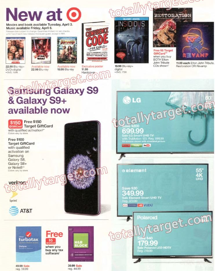 Target-Ad-scan-4-1-18-pg-4ghl