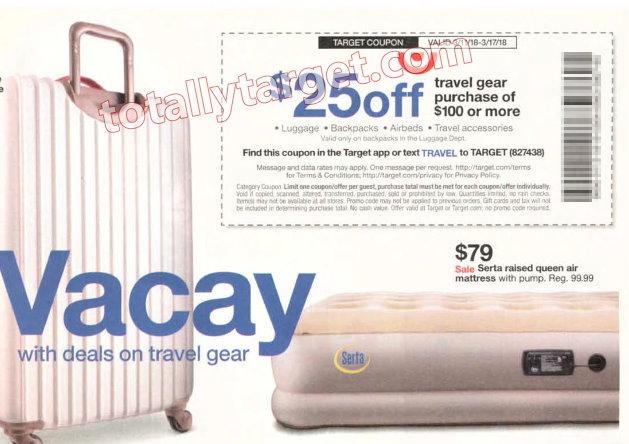 ad-travel