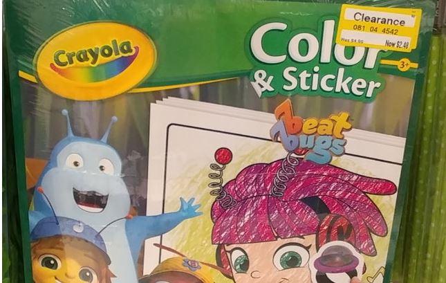 crayola7