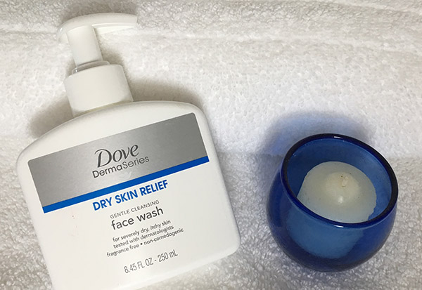 dove-face-wash