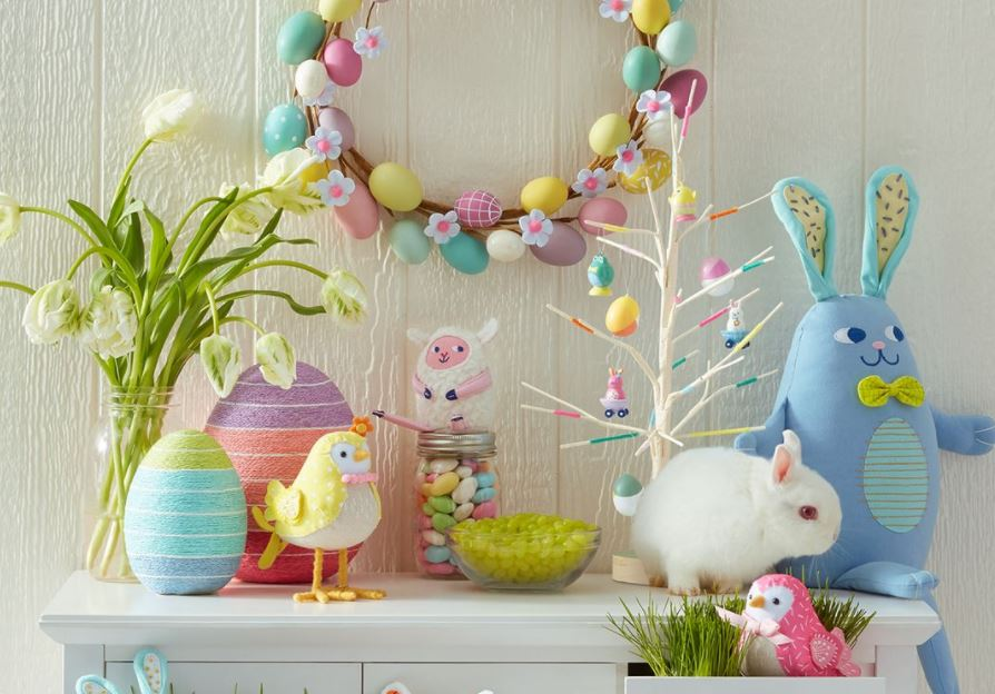 Free 5 target gift card with an easter shop purchase of 25 or more thru saturday march 31st you can get a free 5 target gift card with an easter shop purchase of 25 or more both in stores and online at target negle Gallery