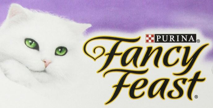 photo about Fancy Feast Printable Coupons named $12 Within Refreshing Printable Discount codes For Purina Cat Food items