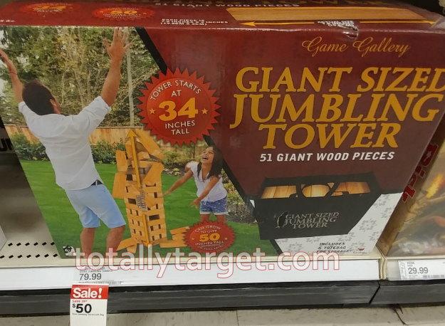 giant-jumbling-tower