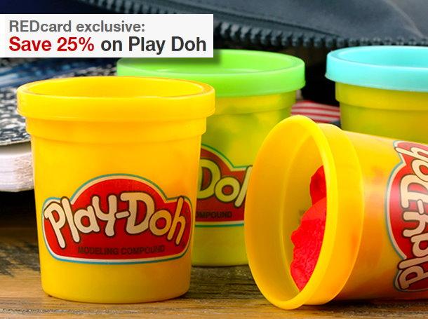 play-doh8
