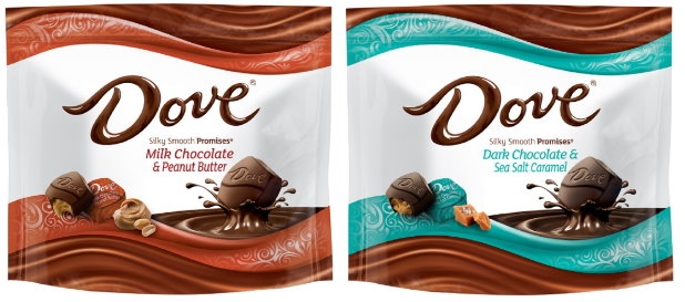 picture about Printable Cialis Coupon named Refreshing Printable Coupon In direction of Conserve Upon Dove Chocolate