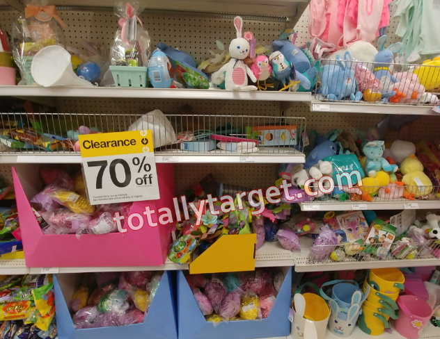 easter-clearance-deals