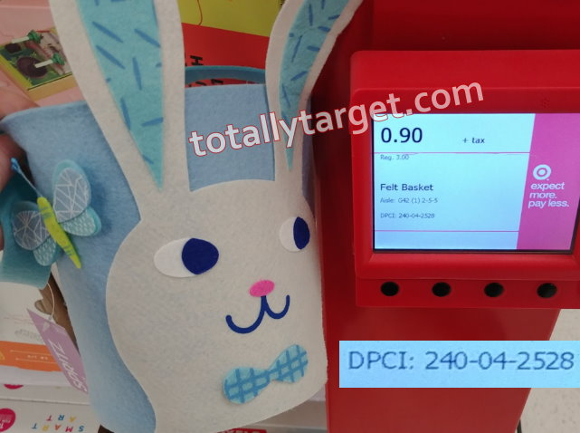 easter-clearance2