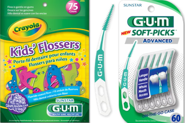 photograph about Gum Coupons Printable identified as Clean Printable Discount coupons toward Help save upon GUM Youngsters Grownups Oral Treatment
