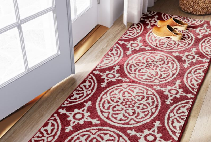 Target 25 Off A Furniture Or Rugs