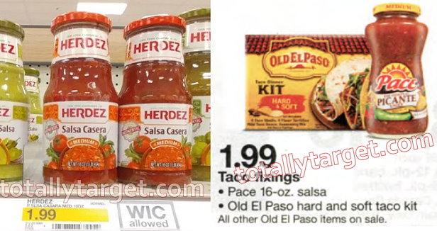 salsa-deals-recipe