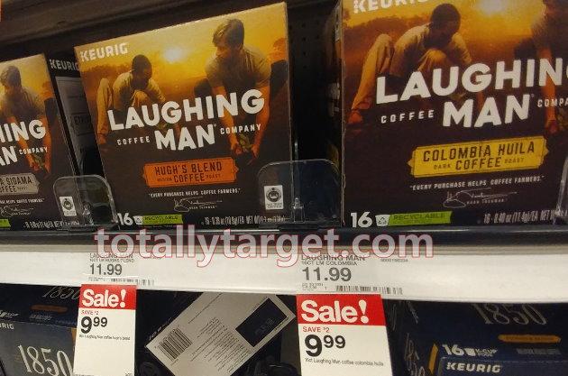 LT-laughing-man