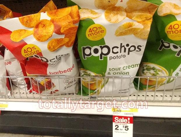 LT-popchips
